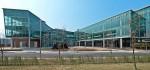 국내 최초의 발효 전문 연구소인 샘표 우리발효연구중심이 과학기술정보통신부의 우수 기업연구소에 선정됐다