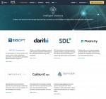 트윈워드가 아마존 API 마켓플레이스 탑 7에 선정됐다