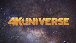 4KUNIVERSE to Launch in Swiss TV Households via SES