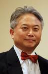 건국대 총동문회가 올해를 빛낸 2017 자랑스러운 건국인으로 김영범 하버드대학 메디컬 스쿨 교수를 선정했다