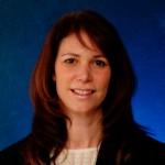 CTS 엔진이 다이앤 E. 카부토를 공급망 수석부사장으로 고용했다고 발표했다