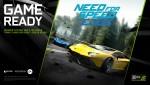 엔비디아가 지포스 GTX 10 시리즈 구매 고객 대상 니드포스피드 엣지 번들 프로모션을 실시한다