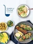 GS리테일이 밀키트 배송 서비스 Simply Cook을 론칭한다