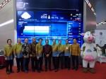 신한금융투자 인도네시아가 인도네시아 현지 2위 아이스크림 제조 업체인 캄피나의 기업공개를 19일에 성공리에 진행했다