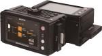 비덴트가 넥스토디아이를 전격 인수했다. 사진은 넥스토디아이 4K 모듈러 메모리 카드 백업 시스템 NSB-25