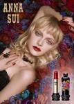 안나수이가 안나 로즈 레드 등 립스틱 24가지를 출시했다(3g/3만4000원)