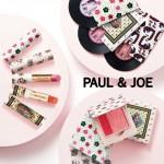 폴앤조 보떼가 출시한 2018 스프링 컬렉션 4월의 파리