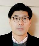 용인송담대학교 이원철교수