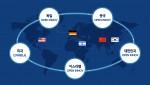 현대차그룹이 전세계 혁신 기술 태동 지역 5곳에 혁신 거점을 갖추고 현지 스타트업들과의 협력을 강화해 글로벌 혁신기술 확보에 박차를 가한다