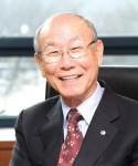 건국대 정길생 전 총장이 한국 과학기술 발전에 큰 족적을 남긴 공로로 한국과학기술유공자에 최종 선정됐다