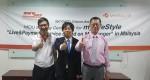 마늘랩, 말레이시아 글로벌 물류 전문 배송 회사 스카이넷과 MOU 체결
