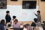 건국대학교 취창업전략처 창업자람허브가 12~13일, 18~19일 2차례에 걸쳐 PRIME 창업캠프 KU:K을 개최했다