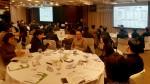 건국대학교가 15일 전국 고교 교장들을 초청해 교장·교감 컨퍼런스를 개최했다