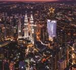 말레이시아 전문 기업 유원인터내셔널이 27일 스타레지던스 부동산 투자 세미나를 개최한다