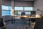 HJ 비즈니스센터가 민족 대명절인 설을 맞이해 독립 사무실 특별 할인 프로모션을 실시한다