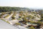 호텔 푸르미르가 3월 2일부터 6월 24일까지 봄 시즌 프로모션을 진행한다