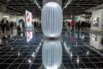 아트바젤 홍콩이 홍콩 컨벤션 전시센터에서 3월 29일부터 31일까지 열린다