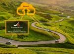 콘티넨탈은 MWC 2018에서 콘티넨탈이 구현 중인 변화의 내용을 선보일 예정이다. 사진은 최적화된 사용자 환경을 위한 예측형 커넥티비티
