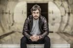 맥라렌 포뮬러 원 드라이버 페르난도 알론소가 모바일 월드 콩그레스 2018의 기조 연설 세션에서 특별 연사로 나선다