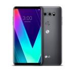 SK텔레콤이 예약 판매하는 LG전자 스마트폰 V30S+ 씽큐