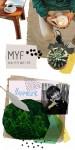 트리플래닛이 론칭한 브랜드 MYF