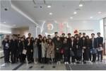 2018년 한국보건복지인력개발원 IPP형 장기현장실습생