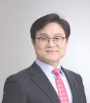 피앤지파트너스 박성천 대표이사 회장