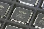 Efinix의 Trion FPGA