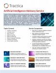 글로벌인포메이션이 제공하는 인공지능 연간서비스