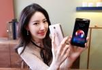 LG전자가 출시한 LG X4