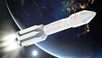 The ILS Proton Medium is an optimized 2-stage vehicle designed to launch single, dual or multiple satellites starting in 2019