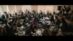 테크닉스가 세계 최초로 턴테이블로 조직한 오케스트라