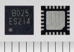 도시바가 소형 팬용 회전 속도 제어 기능을 갖춘 3상 브러시리스 모터 드라이버 IC TC78B025FTG를 출시한다고 발표했다