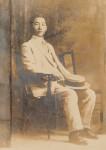 독립기념관이 2018년 4월의 독립운동가로 선정한 윤현진