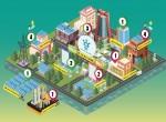 에너고랩스가 발표한 친환경 프로젝트