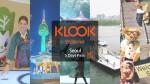 KLOOK 서울패스