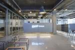 아임웹이 오픈한 창업 교육 위한 공간 아임웹캠퍼스