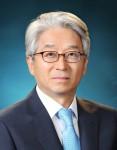 최재영 서울경제위원회 위원장