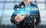 클라우드 서비스를 위한 데이터 보호