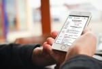 레드테이블이 국내 최초로 중국 최대 O2O기업인 다중디엔핑과의 API 연동을 통해 실시간으로 온라인 간편 판매결제 서비스를 제공한다