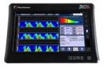정보과학 기능이 탑재된 하트사이언시스 마이오비스타 wavECG 기기