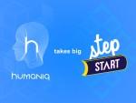휴매닉이 세계 최대 규모의 스타트업 경진대회에서 상위 3대 기업 중 하나로 선정되었다