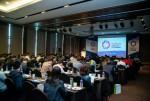 옥시알아시아퍼시픽이 개최한 혁신적 단일벽탄소나노튜브:실험실에서부터 산업체까지 컨퍼런스 행사