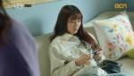 OCN드라마 그 남자 오수에 서수정 역으로 출연 중인 신인 여배우 박나예