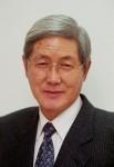 고 김창국 변호사