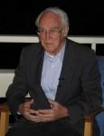 2002년 민주화운동기념사업회의 해외민주인사 초청 행사 참석차 한국을 방문했던 조지 오글 목사