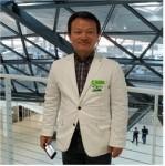 한국품질경영학회장 김연성 교수