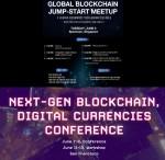 AI CRYPTO 글로벌 로드쇼