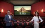 삼성전자가 중남미 최대 영화관 사업자에 시네마 LED 오닉스를 공급했다