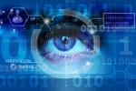 Iris recognition for automated border control